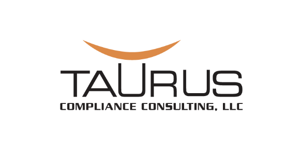 Taurus Compliance Consulting, LLC